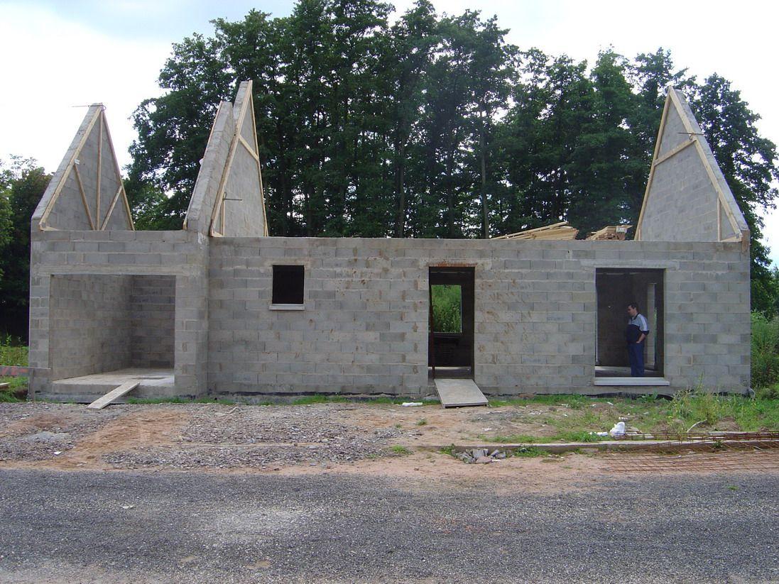 construction maison familiale geoxia page 25. Black Bedroom Furniture Sets. Home Design Ideas