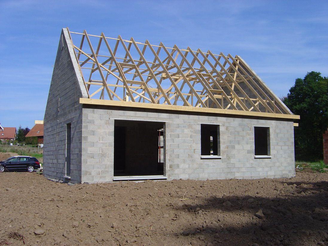 Construction maison familiale geoxia page 22 for Maison geoxia
