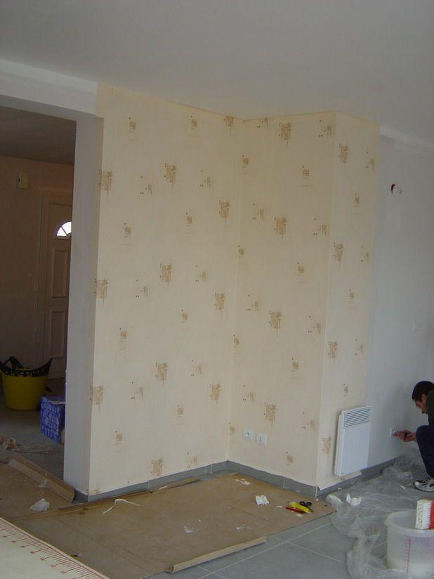 Construction Maison Familiale Geoxia Page 6