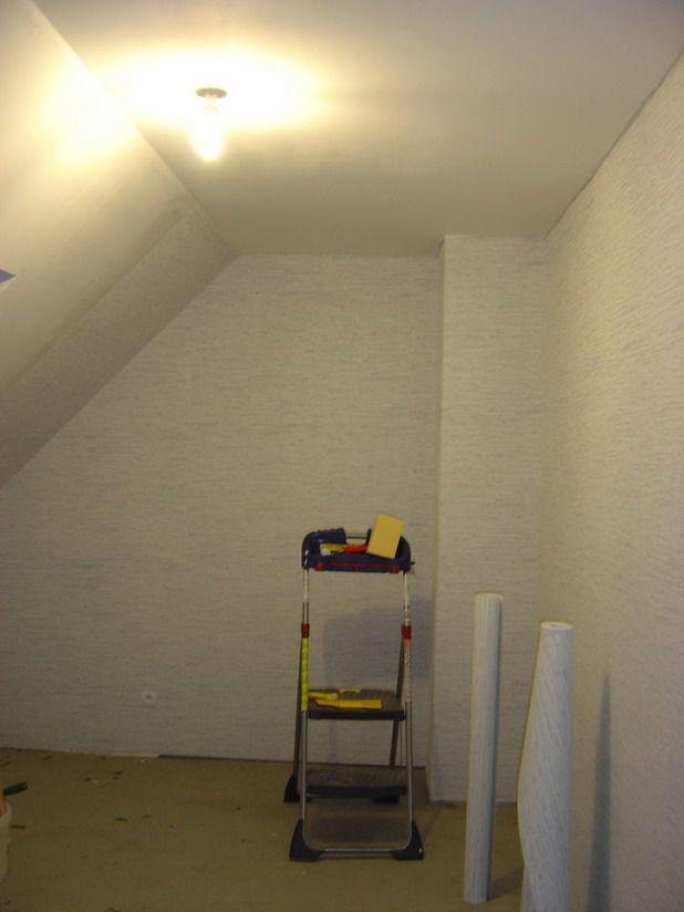 Construction Maison Familiale Geoxia Page 5
