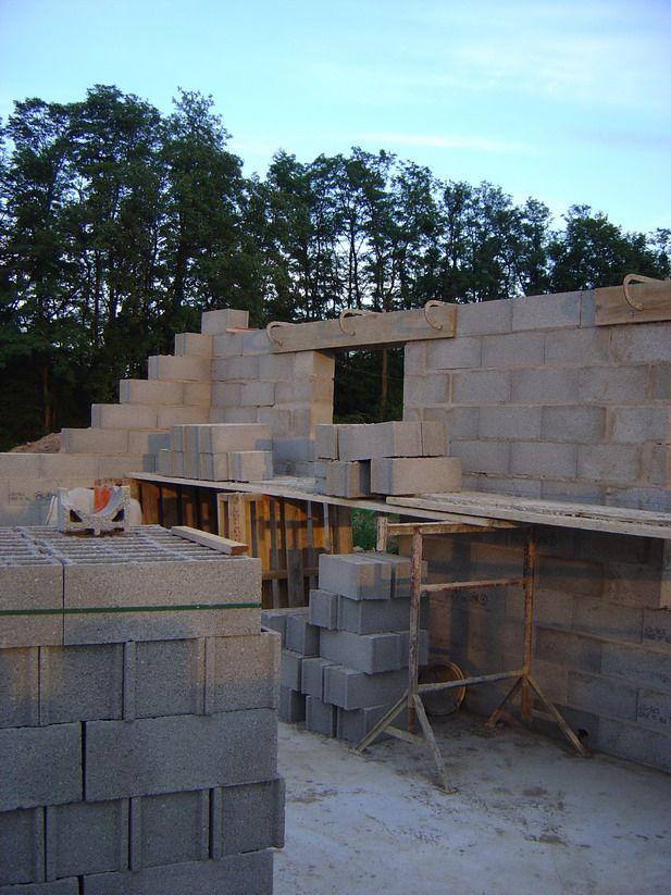 Construction maison familiale geoxia page 28 for Geoxia maison familiale